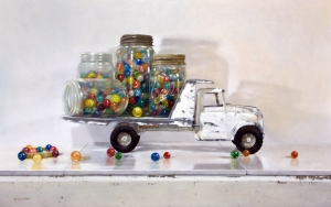 http://richardhall.fineartworld.com/products/sm_10116_Losing_My_Marbles.jpg