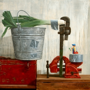 http://richardhall.fineartworld.com/products/sm_10145_Fixing_the_Leeks.jpg